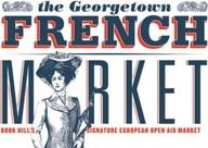 Georgetown French Market