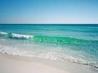 wpid-Sunny_Isles_Beach_Ocean_Photo.jpg