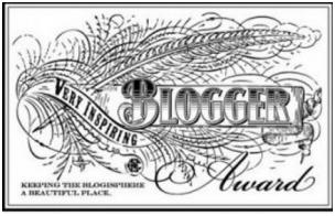 the-very-inspiring-blogger-award5