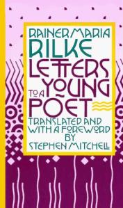 letters-to-a-young-poet